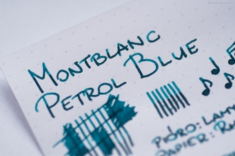 montblanc_petrol_blue_sm-10