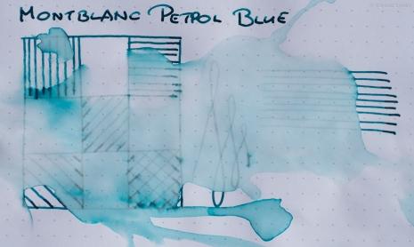 montblanc_petrol_blue_sm-23