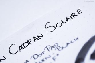 marlen_cadran_solaire_prsm-2