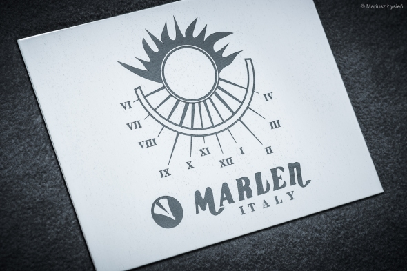 marlen_cadran_solaire_sm-1