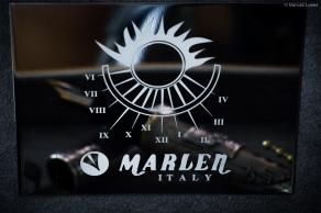 marlen_cadran_solaire_sm-5