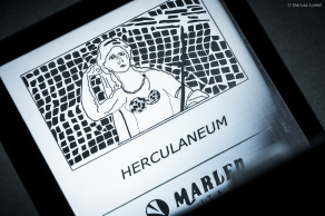 marlen_old_cities_herculaneum_sm-2