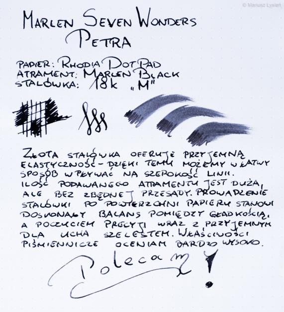 marlen_seven_wonders_petra_prsm-1