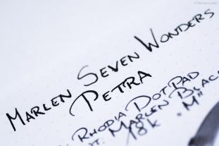marlen_seven_wonders_petra_prsm-2