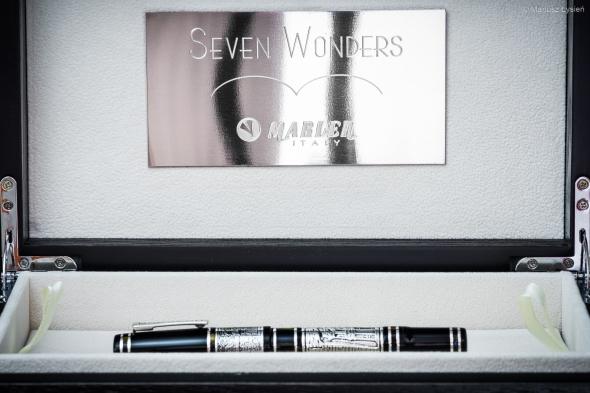 marlen_seven_wonders_petra_sm-1