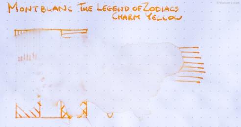 montblanc_legendofzodiacs_charm_yellow_sm-15