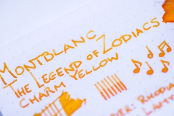 montblanc_legendofzodiacs_charm_yellow_sm-2