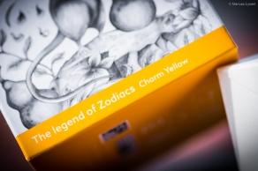 montblanc_legendofzodiacs_charm_yellow_sm-28