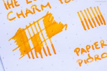 montblanc_legendofzodiacs_charm_yellow_sm-3