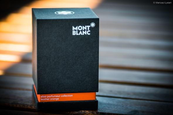 montblanc_elixir_leather_orange-1