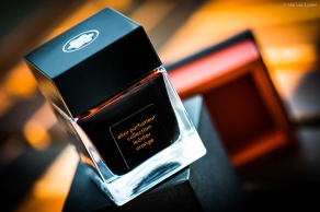 montblanc_elixir_leather_orange-10