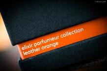 montblanc_elixir_leather_orange-2