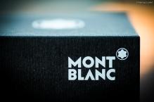 montblanc_elixir_leather_orange-3