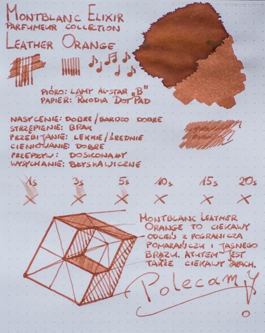 montblanc_elixir_leather_orange_prsm-1