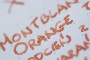 montblanc_elixir_leather_orange_prsm-12