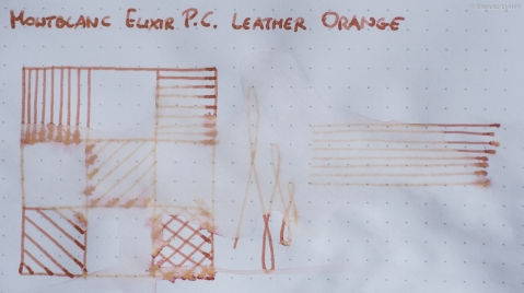 montblanc_elixir_leather_orange_prsm-14