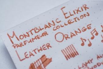 montblanc_elixir_leather_orange_prsm-2