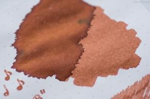 montblanc_elixir_leather_orange_prsm-6