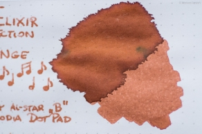 montblanc_elixir_leather_orange_prsm-7