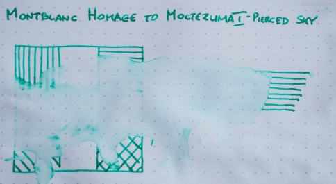 montblanc_moctezuma_pierced_sky_sm-14