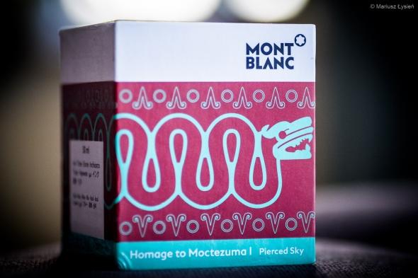 montblanc_moctezuma_pierced_sky_sm-19