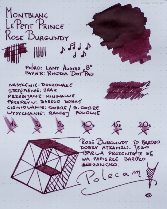 montblanc_petit_prince_rose_burgundy_sm-1