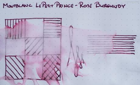 montblanc_petit_prince_rose_burgundy_sm-14