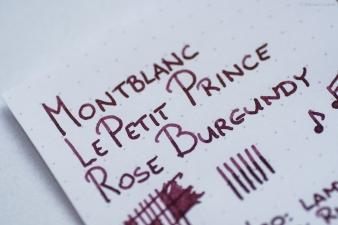 montblanc_petit_prince_rose_burgundy_sm-2