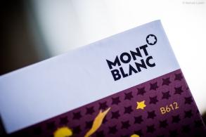 montblanc_petit_prince_rose_burgundy_sm-22
