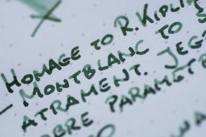 montblanc_writers_edition_kipling_sm-12