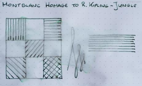 montblanc_writers_edition_kipling_sm-14