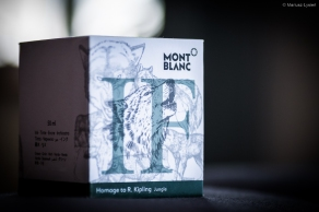 montblanc_writers_edition_kipling_sm-19