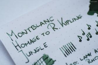 montblanc_writers_edition_kipling_sm-2