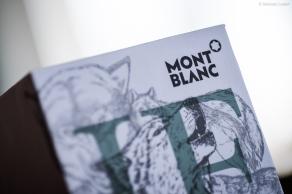 montblanc_writers_edition_kipling_sm-20