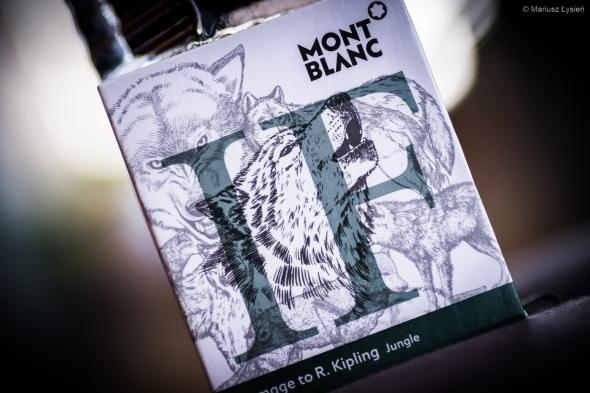 montblanc_writers_edition_kipling_sm-24