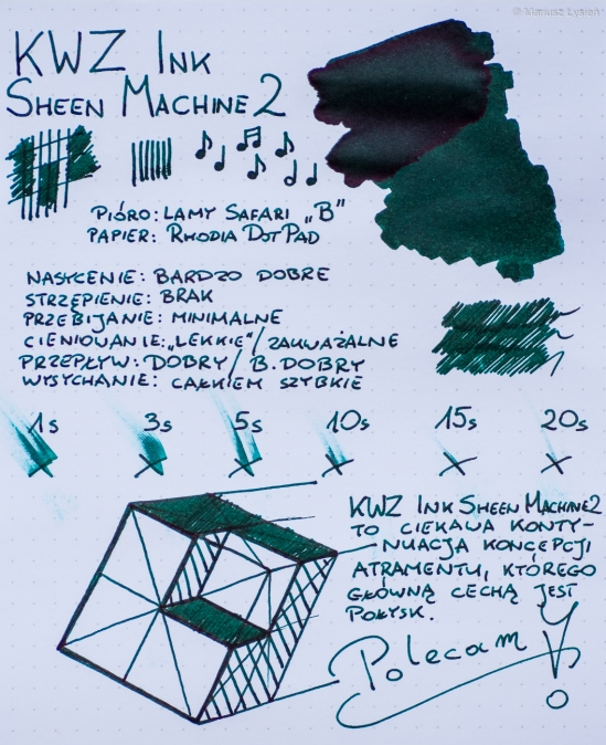kwz_ink_sheen_machine_2_prsm-1