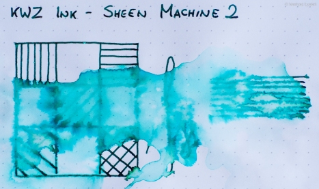 kwz_ink_sheen_machine_2_prsm-14