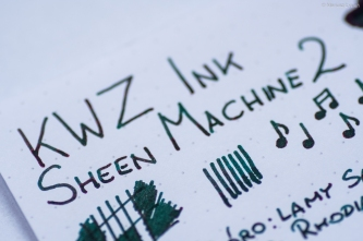 kwz_ink_sheen_machine_2_prsm-2