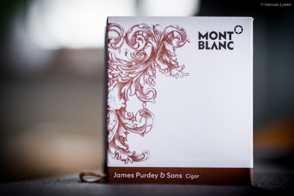 montblanc_james_purdey_sons_cigar_opsm-1