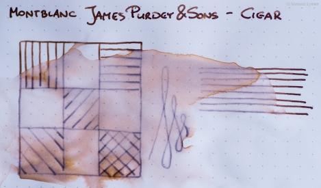 montblanc_james_purdey_sons_cigar_prsm-16