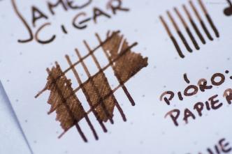 montblanc_james_purdey_sons_cigar_prsm-3
