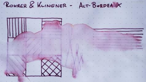 rohrer_klingner_alt_bordeaux_prsm-15