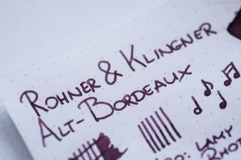 rohrer_klingner_alt_bordeaux_prsm-2