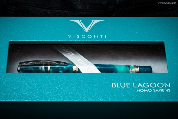 visconti_homo_spaiens_blue_lagoon_sm-1
