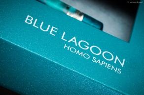 visconti_homo_spaiens_blue_lagoon_sm-2
