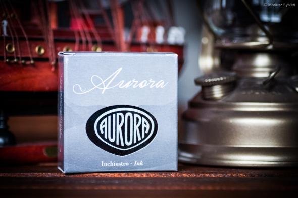 aurora_100th_turquoise_sm-1