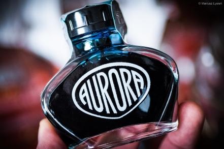 aurora_100th_turquoise_sm-5