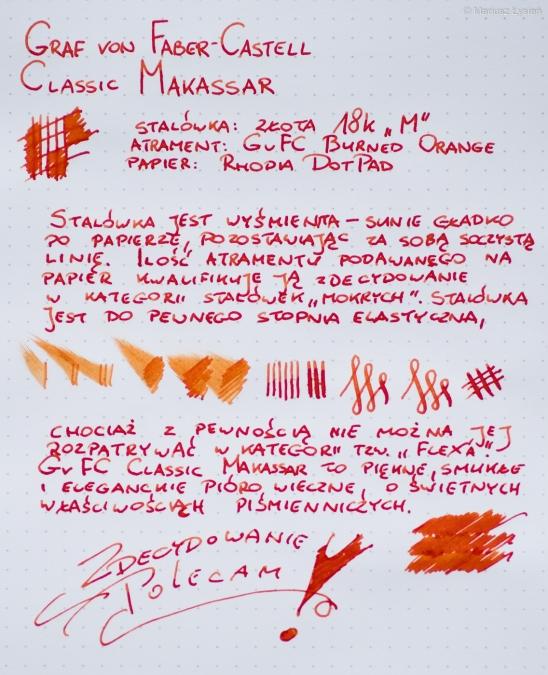 graf_von_faber_castell_classic_makassar_prsm-1