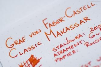 graf_von_faber_castell_classic_makassar_prsm-2
