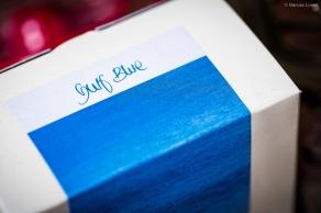 graf_von_faber_castell_gulf_blue_sm-2